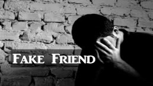 Signs Of A Fake Friend - Nouman Ali Khan