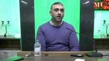 """Тефсир на сура """"Ел Кеусер"""" - д-р Ариф Абдуллах"""