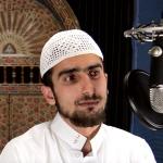 Hyder Al Janaabi