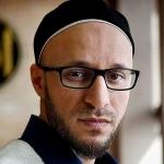 Sheikh Atef Mahgoub