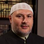 Sheikh Kifah Mustapha