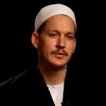 Sheikh Yahya Rhodus