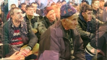 """Бъди мюсюлманин!!!"" - Мустафа Ликов"