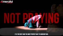 Избягвайте тези огромни грехове