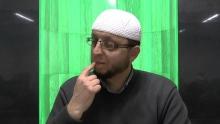Нисаб и изчисление на зекят - Байрам Ушев