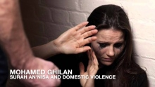 Question 5: The Quran and Domestic Violence