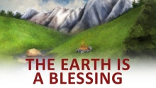 The Beginning and the End with Omar Suleiman: The Earth is a Blessing (Ep70)