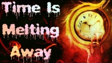 """Time Is Melting Away"" ᴴᴰ ┇ Amazing Reminder ┇ Sh. Feiz Muhammad ┇ TDR ┇"