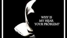 Advice to non Hijabi sisters ~ Nouman Ali Khan