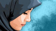 I dont like Hijab and I dont want to wear it !!! Nouman Ali Khan