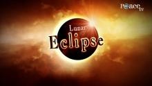 Peace TV Promo | Lunar Eclipse | Hussain Yee