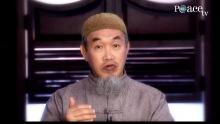 PEACE TV PROMO | SIGNIFICANCE OF ISLAMIC AADAAB | HUSSAIN YEE