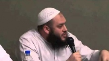 Our Ummah is struggling | Do you think our enemies are gonna help us ? Omar el Banna | Powerful
