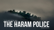 The Haram Police
