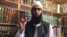 20 Rak'at Tarawih - Sunnah of the Prophet ﷺ or action of Umar (R.A)?