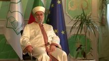 Изявление на главния мюфтия по случай настъпването на свещения месец Рамазан