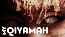 My Qiyamah, Death & Grave - 1/2 | Islamic Reminder