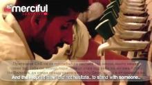 Урок от сахабите: Абу Дар обиди Билял