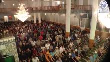 27 нощ м. Рамазан - гр.Мадан  2016