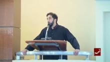 Eid ul-Fitr Khutbah - Nouman Ali Khan