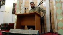 Съдружаването с Аллах /Ширк/!!! Мухаммед Рамадан /27-ми Рамадан, 2016г./ гр. Смолян