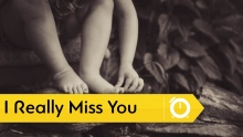 I Miss My Family | Short Reminder | Islamic Reminder