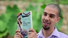 Join the 1st ProductiveMuslim® Retreat - Sri Lanka - November 2016
