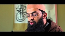 Money Matters with Shaykh Arsalan Haque