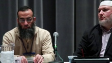 Yaser Birjas & Kifah Mustapha | Q & A; Diseases of the Heart | 14th Annual MAS-ICNA Convention