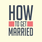 How to Get Married - AbdelRahman Murphy