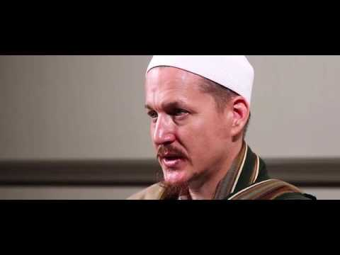 Book of Assistance - Ep 2 is on 'Reciting Qur'an' with Shaykh Yahya Rhodus