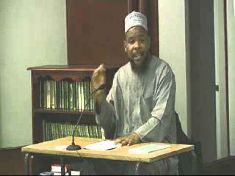 Should You Have a Madhab? - Sh. Abu Usamah at-Thahabi