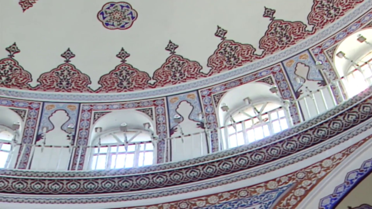 """""""Ако обичаш Суннета на Мухаммед ( С.А.С.)..."""" - Хусейн Ходжа"""