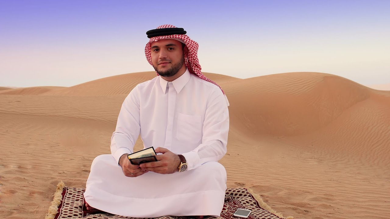 Besir Duraku - Al A'la