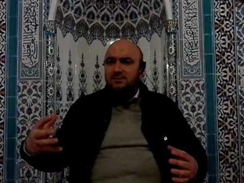 """"""" ЕДИНОБОЖИЕ """" - Ахмед Абдуррахман"""