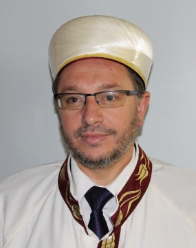 Мурад Бошнак