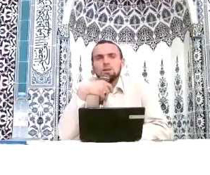 Мустафа Емин