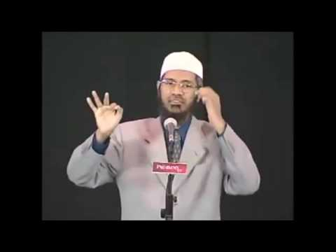 Do Muslims PRAY to Muhammad (pbuh)? | David Wood Refuted