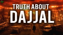 The Truth About Dajjal