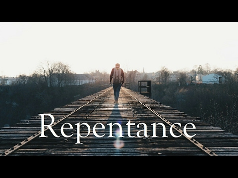 True story of Repentance !! Person who killed 99 people