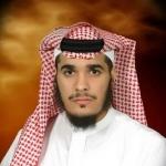 Ахмед Ал-Мукит