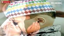 Beautiful Malaysian Nasheed - Ya Allah Grant me Forgiveness.. - Idris Shamsudin |   ᴴᴰ