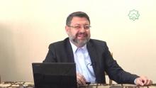 Етични насоки за поведението ни в социалните медии - лектор - Бирали Бирали - с. Драгиново