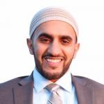 Mohammed Almathil