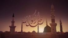 """""""Моля Аллах да бъда 11-ти!"""" - Хусейн Ходжа"""