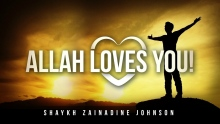 You Won't Believe How Allah Saved This Woman From Killing Herself! - Very Emotional Story