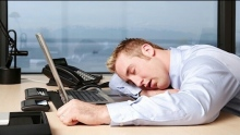 How to overcome Laziness?  Navaid Aziz