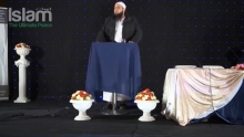 I start to miss you 'Oh Prophet of Allah' | Emotional | Mohammad Hoblos