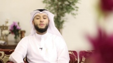 Quran Recitation Surat Al Fatiha Jibril Wahab