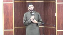 Repenting from Hypocrisy and Lying | Omar Suleiman